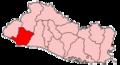 El Salvador-Sonsonate.png