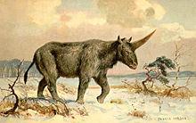 Pintura de Heinrich Harder