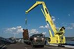 Elbrus logistics ship 2.jpg