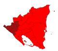Elecciones 1996.png