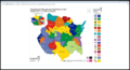 Elecciones municipal 2015.2.png