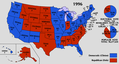 ElectoralCollege1996-Large-Corrected.png