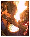 Electric-arc-furnace.jpg