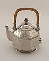 Electric Teakettle (Germany), 1908 (CH 18802759-2).jpg