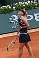 Elena Vesnina - Roland-Garros 2013 - 013.jpg
