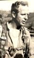 EliezerPrigat1973.png