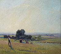 Elioth Gruner - Morning light - Google Art Project.jpg