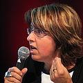 Elisabeth Baume-Schneider IMG 2616.JPG