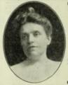 Elizabeth Hazard 1901.png