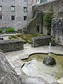 Elizabethan House Garden - geograph.org.uk - 1289828.jpg