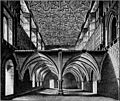 Elizabethan People - St. Helen's ceiling.jpg