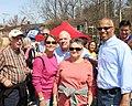 Ellicott City Spring Festival (39841880500).jpg