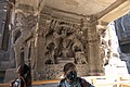 Ellora caves by Dinesh Valke (50757729251).jpg
