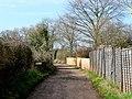 Elmcroft Lane - geograph.org.uk - 1191641.jpg