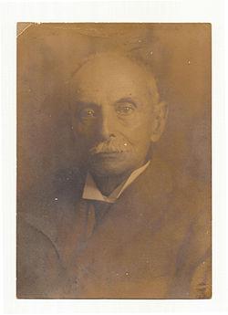 Emídio Dantas Barreto, Generala e Governador de Pernambuco. (Col. Francisco Rodrigues; FR-05944).jpg