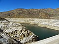 Embalse Santa Juana, Vallenar, Chile - panoramio (4).jpg