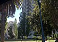 Embarcadero, San Francisco, CA, USA - panoramio (23).jpg