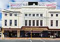 Embassy Theatre, Wellington.jpg