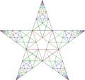 Embedded pentagrams (thin, transparent).png