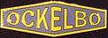 Emblem Ockelbo.JPG