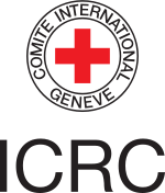 Emblem of the ICRC.svg