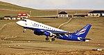 Embraer 170 G-CIXV IMG 6888 (24538568507).jpg