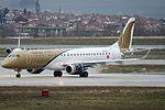 Embraer 190-100LR, Gulf Air JP7294667.jpg