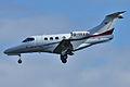 Embraer Emb-500 Phenom 100 Arcus Air (AZE) D-IAAW - MSN 50000245 (10223104476).jpg