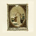 Embroidered Picture (England), 1804 (CH 18564363).jpg