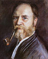 Emile Stahl-Autoportrait.jpg