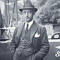 Emile Taddéoli - 1920.jpg