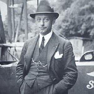 Émile Taddéoli