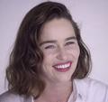 Emilia Clarke Dior.png