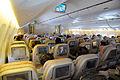 Emirates 777 Economy seats.jpg