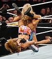 Emma's Dil-Emma to WWE Summer Rae.jpg