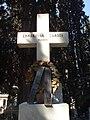 Emmanuil Xanthos grave.jpg