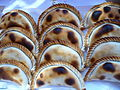 Empanadas salteñas 2.jpg