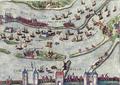 Empel 1585 Braun & Hogenberg.png