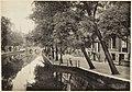 Emrik en Binger (1830-1916), Afb 010018000173.jpg