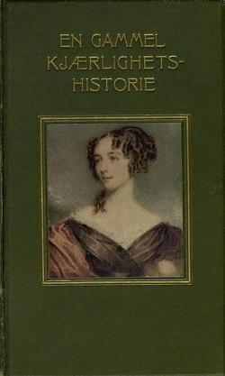 En gammel kjærlighetshistorie (Signe Greve Dal, 1913).pdf