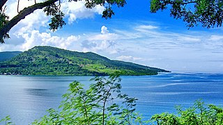 Soccsksargen Administrative region of the Philippines