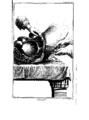 Encyclopedie volume 2b-118.png