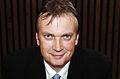 Endre Lysø (3292883386).jpg