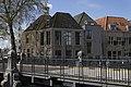 Engelenburgerbrug, Dordrecht (13767136984).jpg