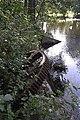 Engelsbergs bruk - KMB - 16000300019771.jpg