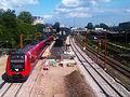 Enghave Station.jpg
