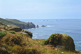 England-lands-end-1987.jpg