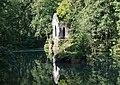 English lake - Chamonix, France - panoramio.jpg