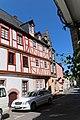 Enkirch Zum Herrenberg 10-12 3841.jpg