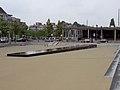 Enschede Stationsplein.jpg